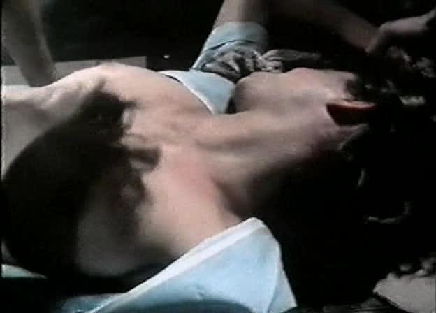 Deadbeat (1977)