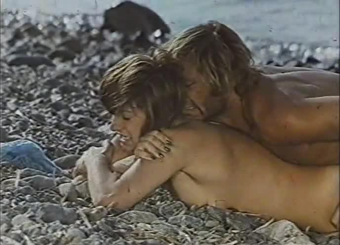 To nisi tis amartias (1973)