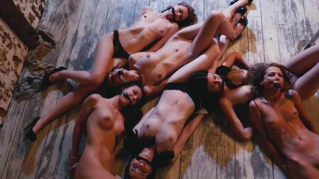 Hottest firehouse nudity, watch clips see pics